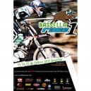 DVD Bassella Race 1 (2011)